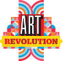 Art Revolution Foundation